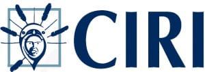 CIRI color logo