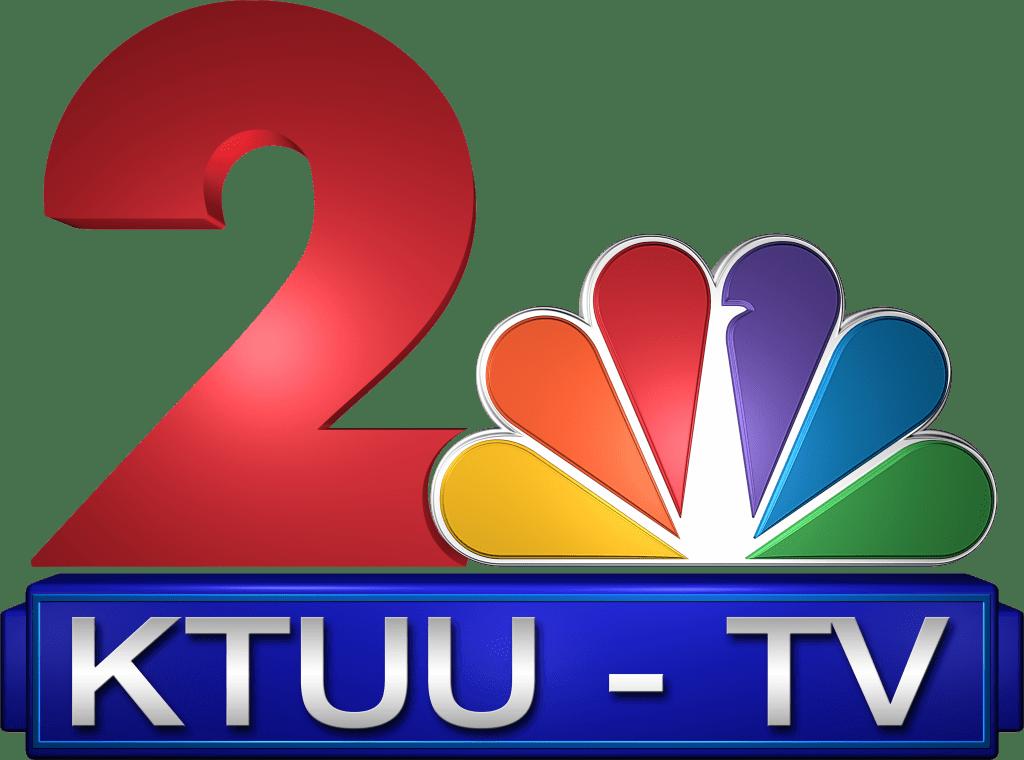 KTUU_logo