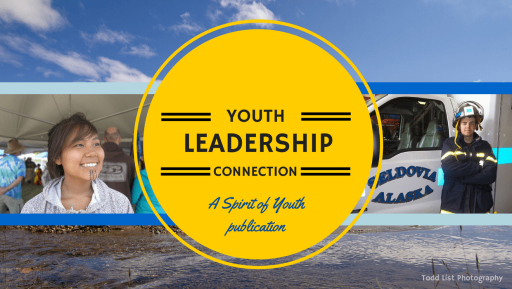 Youth Leadership Connection