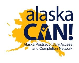 alaska_postsecondary_access_and_completion_network_large
